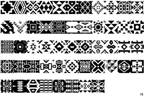 ndebele pattern vector 17 best images about african ideas on pinterest easy
