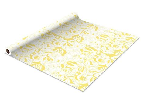lining paper in bathroom super pretty shelf liner perfect for dressing room and