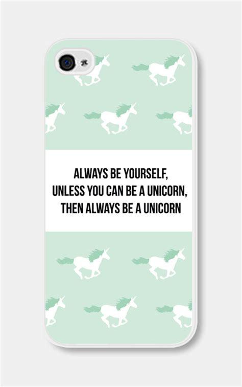 I Phone 7 Geometri Glitter unicorn iphone 6 gift for iphone 5s iphone 6s