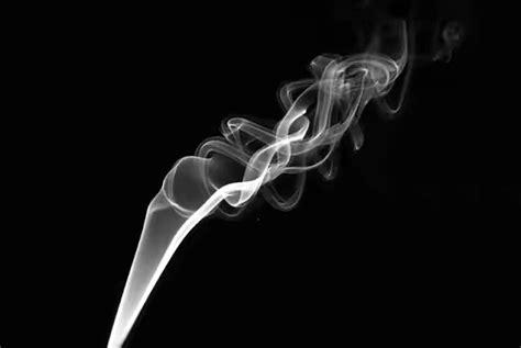 white facing weed realeditor aftab smoke png