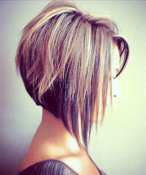 changing bob hair 17 best ideas about inverted bob hairstyles on pinterest
