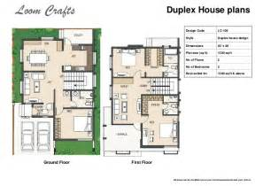 house plans north