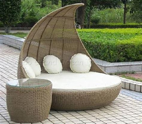 rattan sofa bed furniture best design choices rattan sofa rattan creativity