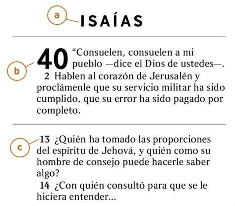 preguntas biblicas del libro de numeros 191 qui 233 n dividi 243 la biblia en cap 237 tulos y vers 237 culos