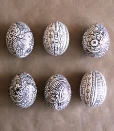 doodle easter eggs orecchini e gioielli 1129design ispirazioni e