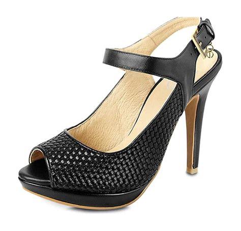 Sandal Heels Garsel E 404 21 best calzado cloe primavera verano 2014 images on