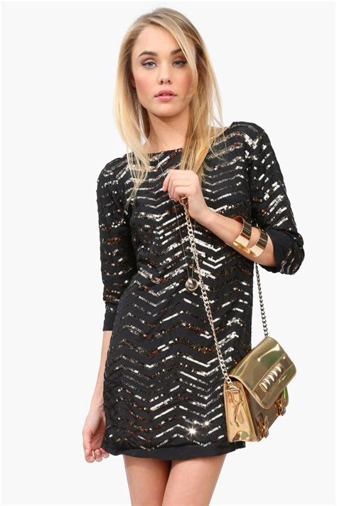 hairstyles for christmas party dresses glittering sequin dress styles for holiday party season