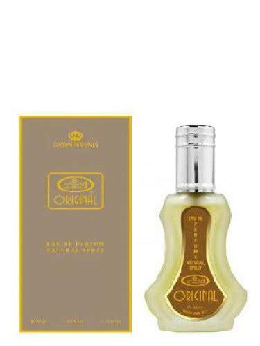Jual Parfum Al Rehab Original original al rehab cologne a fragrance for
