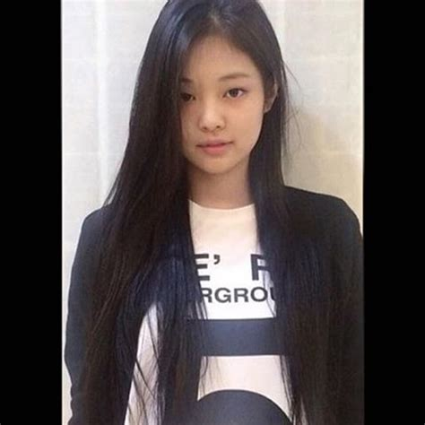 blackpink without makeup b l λ ɔ k p i и k yg gals instagram photos and videos