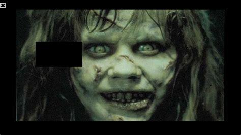 imagenes raras que dan miedo broma para la pc de miedo youtube