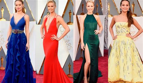 hollywood theme party dress ideas female hollywood red carpet theme party costumes lets see