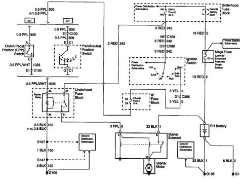 mazda millenia ignition wiring diagram new wiring