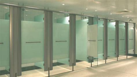 bathroom cubicles manufacturer bathroom cubicles manufacturer 28 images cubicles blogs pictures and more on