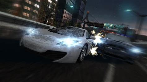 most wanted apk data need for speed most wanted nfs mw apk sd data hddroid