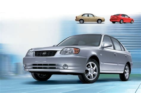 Car Types Deals by Ten Money Wasting Blunders To Avoid When Buying A Car