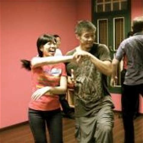 west coast swing council west coast swing singapore dance lesson provider