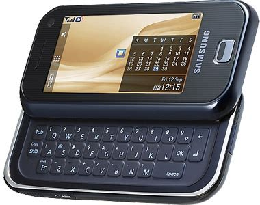 Lcd X2 Qwerty nokia mobiles mobilesoftware2012
