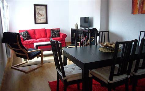 apartamentos en alquiler en gijon apartamento en alquiler en gijon centro gij 243 n asturias
