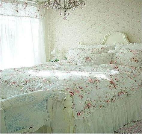 vintage comforters and bedding popular vintage comforter sets buy cheap vintage comforter