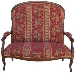 fauteuils voltaire canapes voltaire sieges rosieres