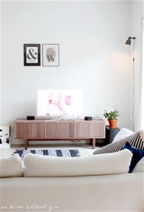 the best 100 bedroom bench ikea image collections nickbarron co stockholm a tv left over and ikea stockholm