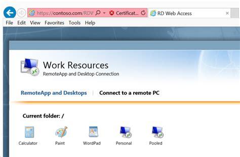 remote desktop management console why server 2012 r2 remote desktop sessions and
