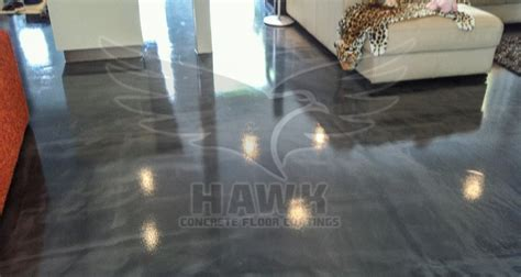 Concrete Solutions Perth   Concrete Flooring Solutions Perth