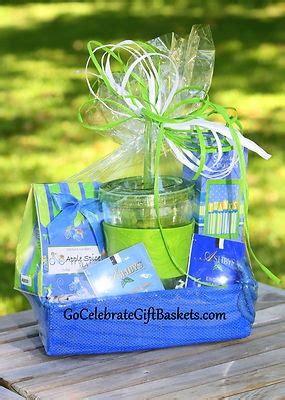 images  teachers gift baskets  pinterest