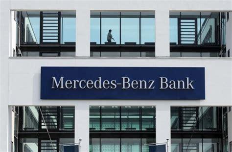 mercedes banz bank mercedes bank aktuelle themen nachrichten bilder