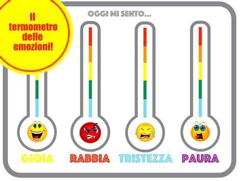 www delle emozioni it emozioni