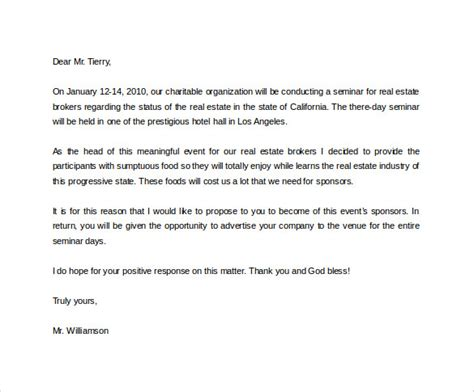 cover letter of proposal templates instathreds co