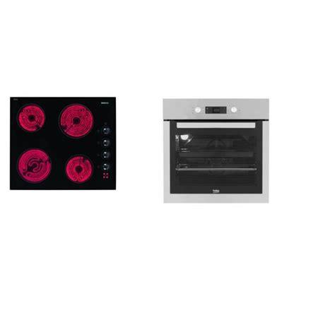 cuisine 駲uip馥 complete pas cher cuisine complete avec electromenager pas cher cuisine