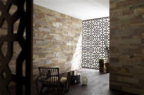 pietra murale per interni rivestimento in ardesia murales rivestimento in pietra