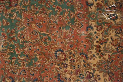 kerman rug kerman rug 13 x 17
