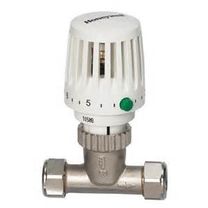 honeywell vt117 thermostatic rad valve 15mm