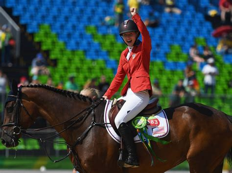 lucy davis stanford stanford medalists at the 2016 summer olympics in rio
