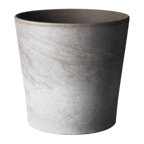 Planter Pots by Mandel Plant Pot 4 188 Quot