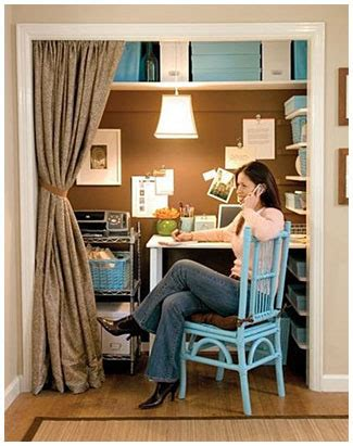 Keeps Hiding In Closet by Organizing Your Home Design Fabulous