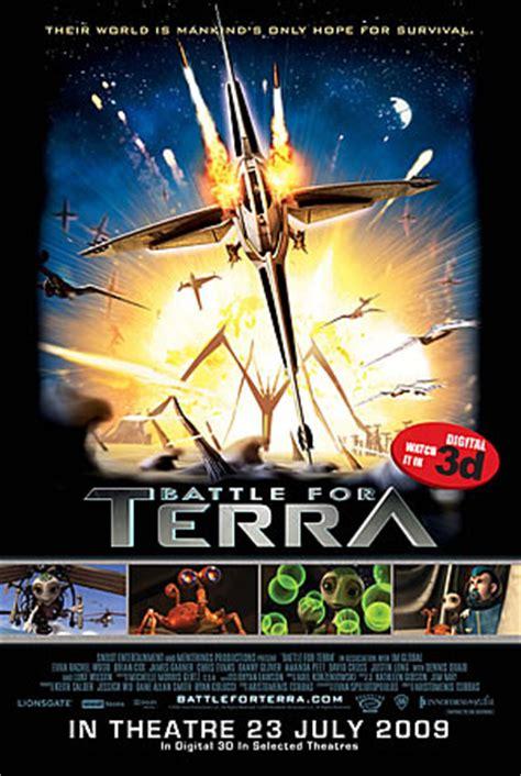 battle for terra 2007 battle for terra 2007 moviexclusive