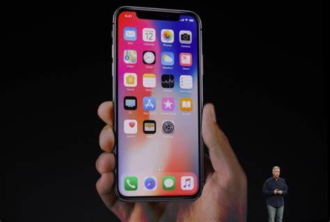 o iphone x o que d 225 para comprar o pre 231 o do novo iphone gq tecnologia