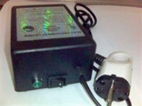 ukuran kapasitor penghemat listrik tekhnik membuat alat penghemat listrik ekoqren