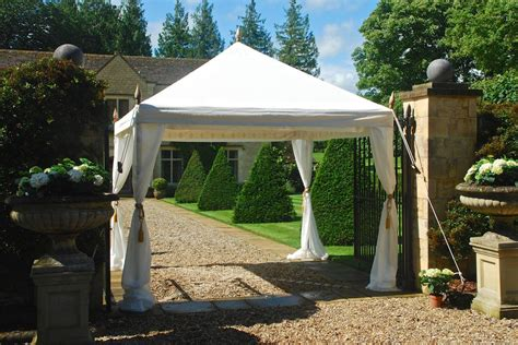 The Pergola Canopy Fabric Different Designs Pergola Gazebos Canopies Pergolas