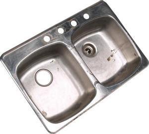 cambiare rubinetto cucina come cambiare una valvola di deviazione su un moen