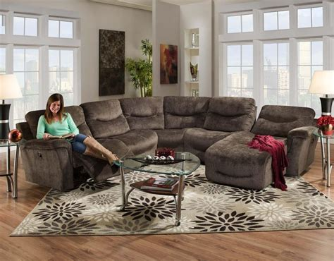 Nb Liebman Furniture by 21 Best Images About Recline On Duke