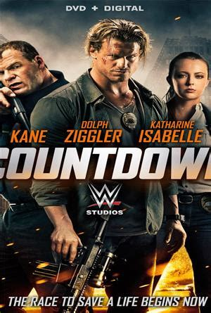 wwe countdown 2016 movie download yify movies countdown 2016 720p mp4 772 21m in
