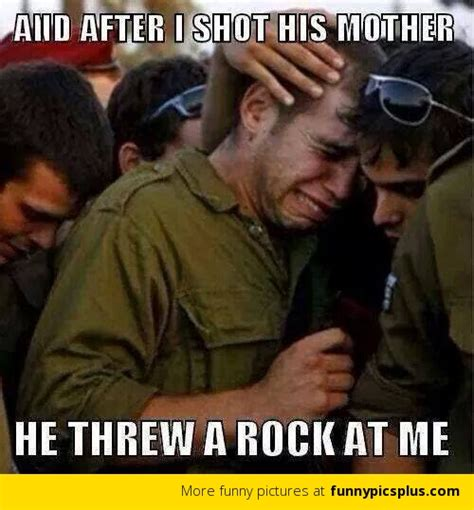 Funny Pictures Of Memes - israeli problems funny pictures