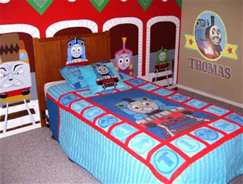 thomas and friends bedroom train bedroom ideas tank thomas bed sheet sets toddler decor train thomas the tank engine