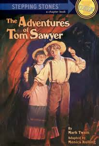 the adventures of tom sawyer quotes quotesgram