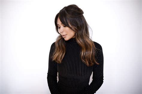 digital hairstyles on upload pictures upload pictures hairstyles 3 ways to style hair with bangs