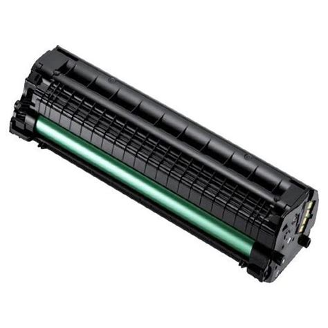 Cartridge Compatible Laserjet Printer Ml 1660 Ml 1661 Ml 1665 samsung ml 1661 mono laser printer toner cartridges 2000 pages